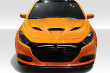13-16 Dodge Dart Hellcat Look Duraflex Body Kit- Hood!!! 113194