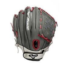"Mizuno Ballpark 13"" Softball Glove, Right Hand Throw"