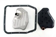 Pioneer 745148 Auto Trans Filter Kit