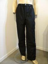pantalon de sécurité, bûcheronnage, anti-coupure classe 1 JONSERED en 48/50