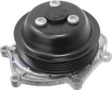 Porsche 911 Cayman Boxster Water Pump -Engine Genuine 9A1 106 048 00 NEW