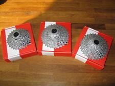 SRAM Fahrrad-Kassetten, Zahnkränze & Ritzel mit 8 Gängen