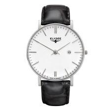 Elysee Zelos, Ref. 98000, Men's Watch
