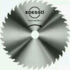 Cv bois de chauffage Lame scie circulaire 800 x 3 7 35 mm pour 56 a Edessö