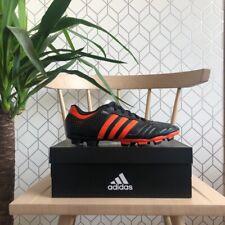 adidas questra in vendita Scarpe da calcio | eBay