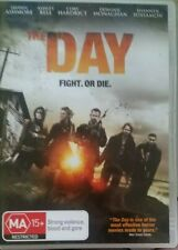The Day (DVD, 2012)