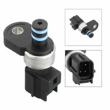 3PCS 45RFE 545RFE Pressure Transducer Sensor Kit 1999-On (99098) for Dodge