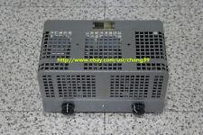 300B Single-Ended ST Tube Power Amplifier 6SN7 Altec Transformers Handmade Audio