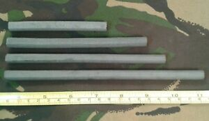 Ferrite Rod MW LW AM Antenna Loopstick, Various Lengths from China