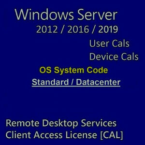 CD: HOW TO ADD CODE REMOTE DESKTOP SERVICE RDS, ACTIVE WIN SERVER OS 2019/2016