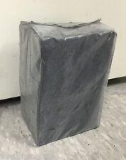 Premium Coco Charcoal Natural Coconut Hookah Coals Nara 1KG PROMO Large Cubes