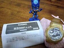 Casio Baby-G new BA-110 Series Watch BA110GA-7A1