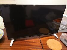 "AKAI AKTV3235S Televisore Smart TV 32"" HD Ready Smart Android"