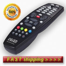 Remote Control for Dreambox 800HD 800SE DM800 / iNET 800 7020,7025 receiver