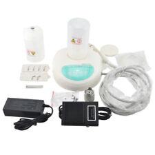 Dental Ultrasonic Piezo Scaler Perio Endo Self Contain Bottles Handpiece Tips US