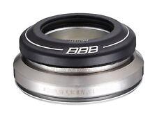 Bbb direccion Tapered 1.1/8-1.5 8mm cono Sup. aluminio Bhp-46