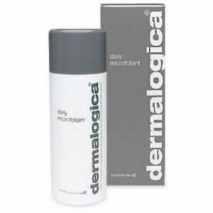 Dermalogica Daily Microfoliant 2.6 oz. Facial Cleanser