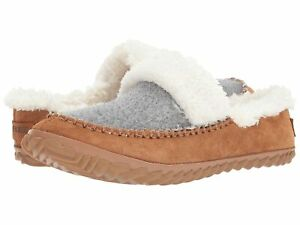 Woman's Slippers SOREL Out N About Slide