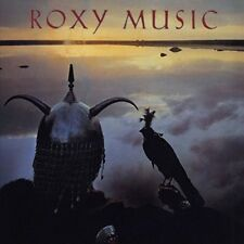 Roxy Music - Avalon [New CD] Ltd Ed, Reissue, Japan - Import