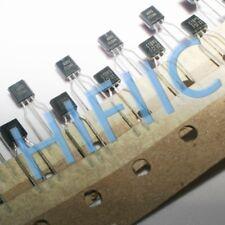 10pairs KSC1845F KSA992F (C1845F A992F) Transistors