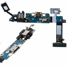 NEW Replacement Dock Connector Charging Port For Samsung Galaxy S6 G920F