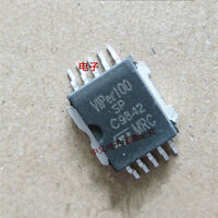 1pcs ST VIPER100SP SOP-10 SMPS PRIMARY chip new