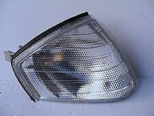 Mercedes 1298261043 indicateur objectif clair-Droit Hors-jeu (Auto Lumière.) | R129 SL
