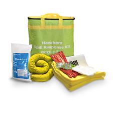 Ecospill 20L Chemical Spill Kit - Hazchem