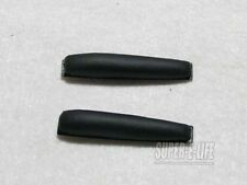 Head Cushion For Sennheiser PX100 PX200II Headphones New Replacement Parts