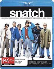 Blu-ray: B (Europe, AU, NZ, Africa...)