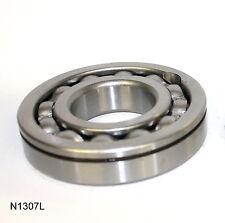 Muncie M20 M21 M22 Front Input Shaft Max Load Bearing N1307L