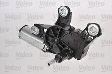 VALEO 404808 Scheibenwischer Motor für Transporter / Caravelle Multivan