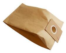GHIBLI 6713030 - Sacs papier 16L  (10 pièces)