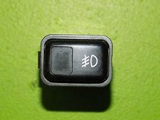 97 98 99 00 01 Prelude SH fog auxiliary light lamp accessory switch USDM OEM