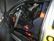 Rallye Auto Opel Corsa C GSI , Motorsport , Rennwagen , Slalom , guter Zustand