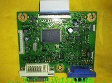 Power Board 4H.0KG01.A00 E153302 for Philips 220BW9 HWB9220I #K720 LL