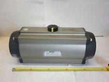 K-Torc C-160SR12 Pneumatic Actuator 726339 10bar New