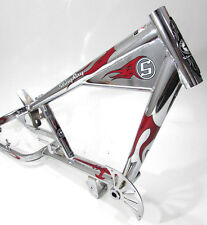 "! NEW ! Schwinn Stingray Chopper OCC 20"" Frame Bicycle Part"