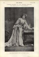1900 Mrs Suzanne Sheldon Bonnie Dundee Adelphi Life In Ladysmith