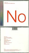 CD - NEW ORDER : WAITING FOR THE SIRENS' CALL ( NEUF EMBALLE - NEW & SEALED )