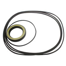 Swing Motor Seal Kit Fits Volvo EC390 EC390B EC390BLC Excavator Repair Kit