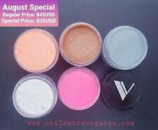 August Special 1/2 oz Valentino Bundle