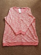George Long Jumpers & Cardigans for Women