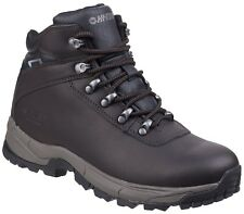 cf02373189b Hi-Tec Hiking Shoes & Boots for Women for sale | eBay