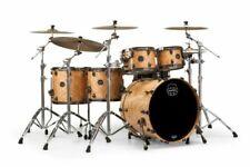 Mapex Saturn V Acoustic Drum Kit
