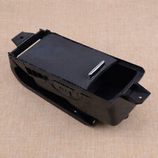 Center Console Armest Euro Cup Holder 1K0862531, 5KD862531 Fit For VW Jetta Golf