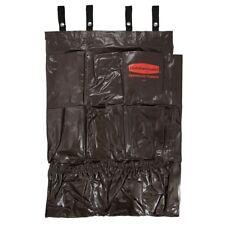 Rubbermaid 9-Pocket Organizer Caddy Bag