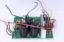 SpeakerCraft MZC-66 Power Supply Board As Pictured Series I- Works Perfect