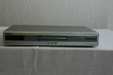 SONY DVD HDD RECORDER RDR-HXD710 ITEM CODE NUMBER A11