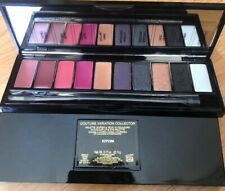 Ysl Couture Variation Collector Lip And Eye Palette NWOB
